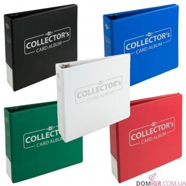 Collectors Album - Ассортимент