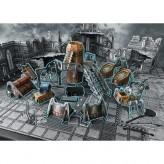 Engineering Sector - BattleSystem