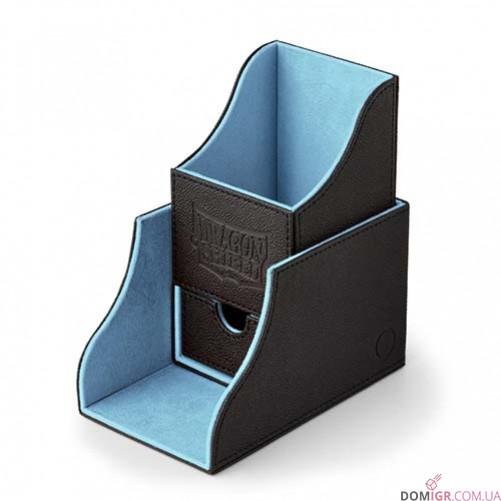 Deck Box Dragon Shield Nest+ (в ассортименте)