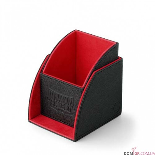 Deck Box Dragon Shield Nest (в ассортименте)