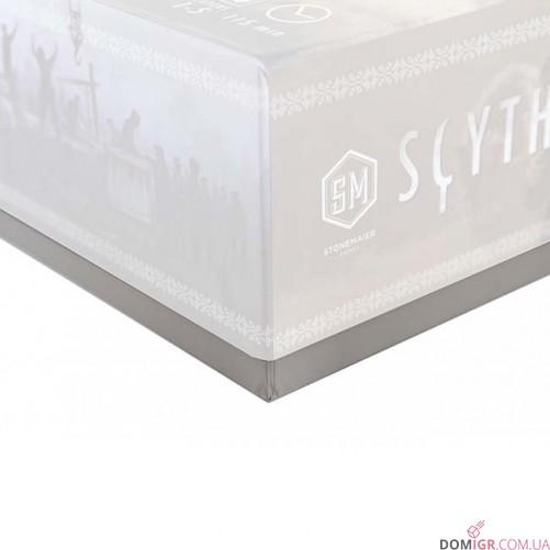 Scythe - Органайзер FH