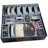 Arkham Horror: Third Edition Insert