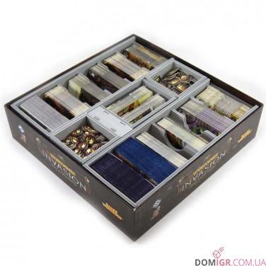 Living Card Game Large Box - Органайзер FS
