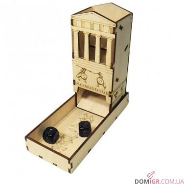 Cyclades + Башня для кубиков - Органайзер