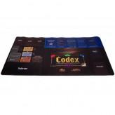 Codex: Ігровий мат