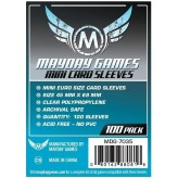 Протекторы Mayday Games (45х68 мм)