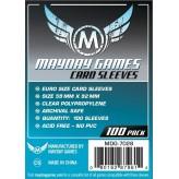 Протекторы Mayday Games (59х92 мм)