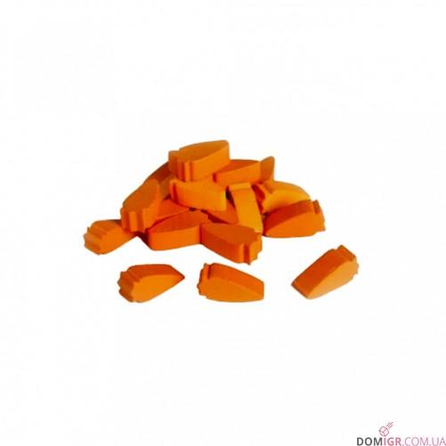 Токен: Морковь
