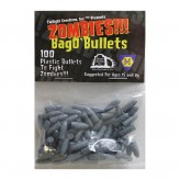 Zombies!!!: Bag o' Bullets!!!