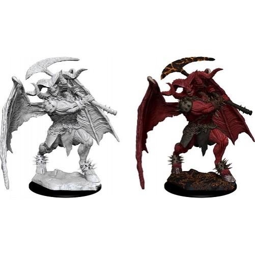 Rakdos, Lord of Riots - Magic the Gathering Miniatures