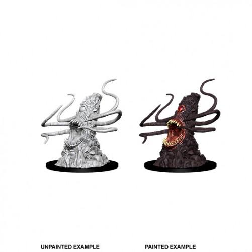 Roper - D&D Nolzur's Marvelous Miniatures - W12