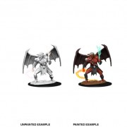 Balor - D&D Nolzur's Marvelous Miniatures - W11
