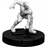 Cyclops - Marvel HeroClix Miniatures