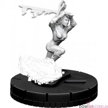 Magik - Marvel HeroClix Miniatures