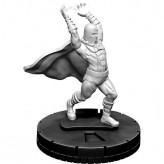 Magneto - Marvel HeroClix Miniatures