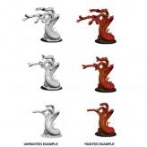 Hydra - Pathfinder Deep Cuts - W11