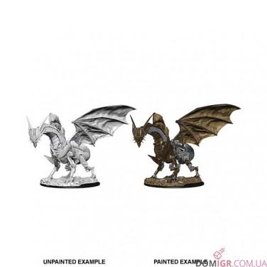 Clockwork Dragon - Pathfinder Deep Cuts - W9