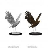 Giant Eagle - Pathfinder Deep Cuts - W9