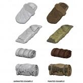 Bedrolls - WizKids Deep Cuts - W10