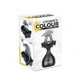 Citadel Colour Painting Handle 2.0