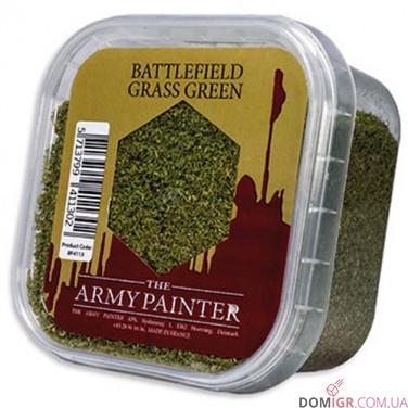 Battlefields Essentials
