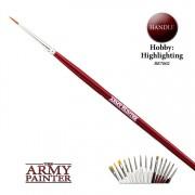 Hobby Brush - Highlighting