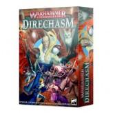 Warhammer Underworlds: Direchasm (Рус)
