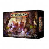 Necromunda: Underhive (рус)
