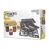 Citadel Basing Paint Set