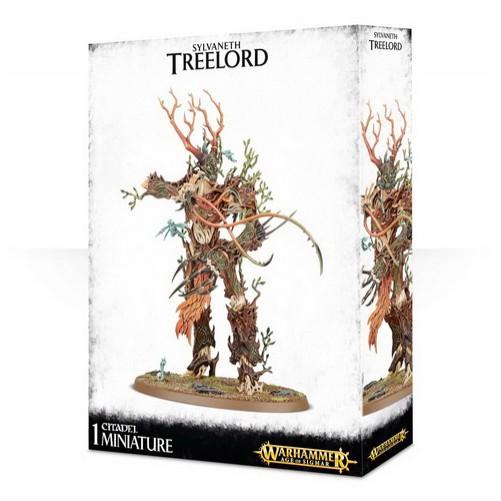 Treelord