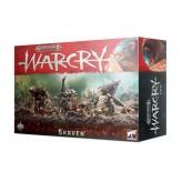 WarCry: Skaven