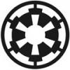 Имперские Силы