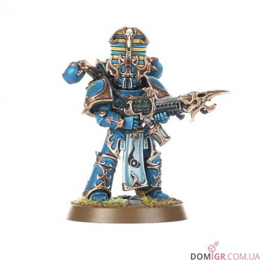 Start Collecting! Thousand Sons