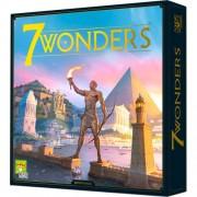7 Wonders: Second Edition