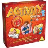 Активити: Юбилейное издание