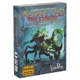 Aeon's End: The Nameless (2nd ed)