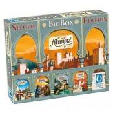 Alhambra: Big Box Special Edition