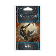 Android: Netrunner – Free Mars