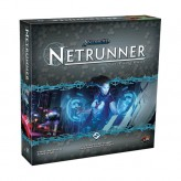 Android: Netrunner LCG Core Set