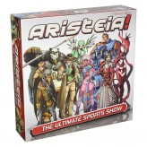 Aristeia! Core