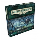 Arkham Horror: The Card Game - The Dunwich Legacy Exp