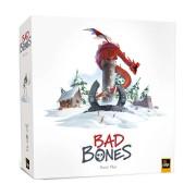 Bad Bones