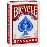 Карты Bicycle Standart