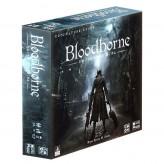 Bloodborne: Порождение крови - Карточная игра