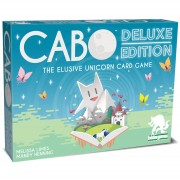 CABO Deluxe Edition