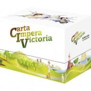 CIV: Carta Impera Victoria (Укр)