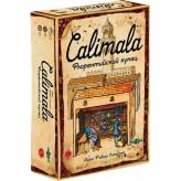 Calimala: Флорентийский купец