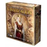 Цивилизация. Удача и Слава