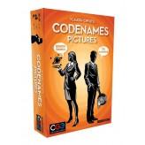 Codenames: Pictures (укр)
