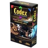 Codex: Стартовый набор (Мощь против Грации)